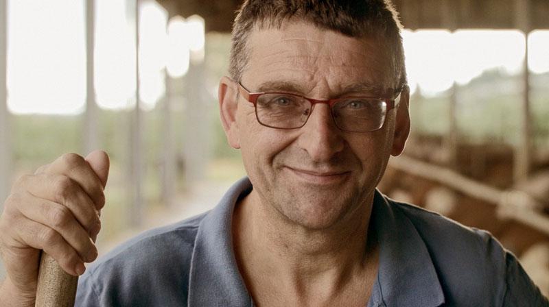 Roland Ummenhofer Wiesenherz