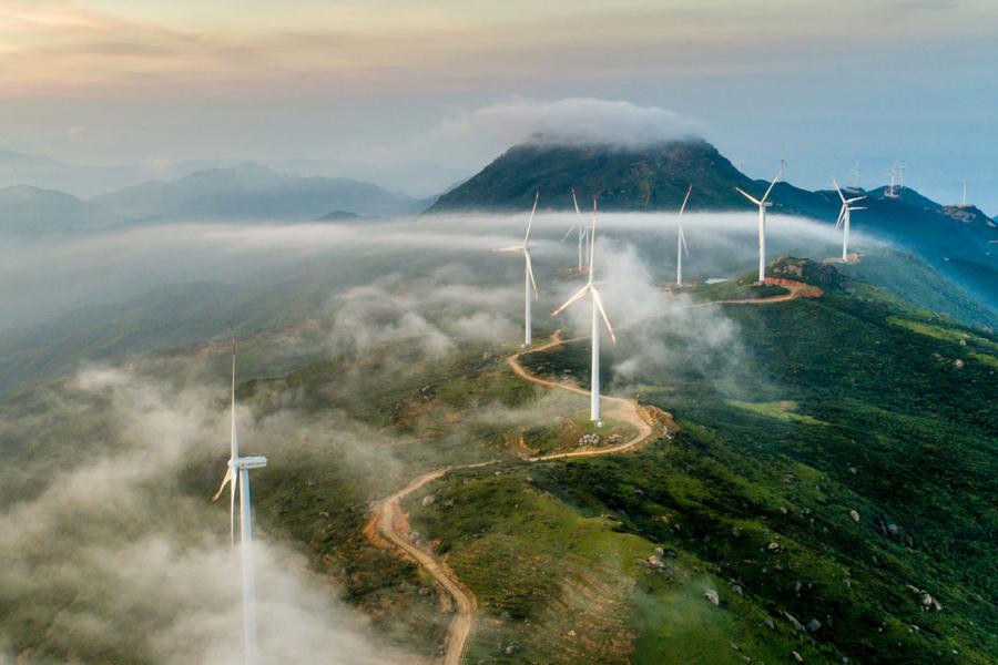 icnmp windpark key visual header