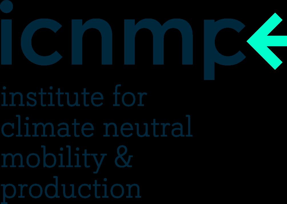 icnmp logo RGB